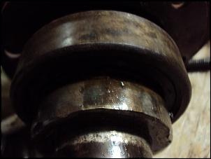 troca  de rolamentos  do eixo traseiro ,  ajuda-dsc03181.jpg