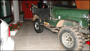 Jeep Willis com mecanica da Ranger 4x4 diesel-dsc01520.jpg