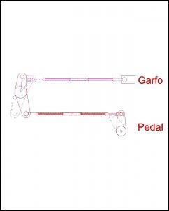 embreagem patinando-drawing2-model.jpg
