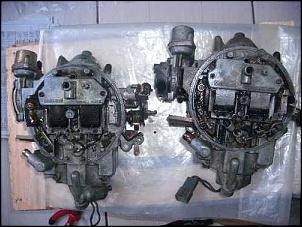 -maverick-landau-v8-ford-carburador-motorcraft-venturi-6908-mlb5122769574_092013-o.jpg