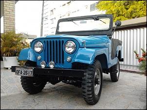 Projeto Jeep Willys/Ford 1968 Azul-2014-01-26-17.03.48.jpg