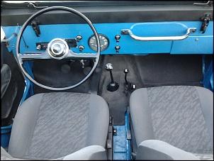 Projeto Jeep Willys/Ford 1968 Azul-2014-01-26-17.04.44.jpg