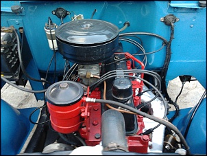 Projeto Jeep Willys/Ford 1968 Azul-2014-01-26-17.07.10.jpg