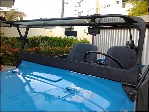 Projeto Jeep Willys/Ford 1968 Azul-2014-01-26-17.10.59.jpg