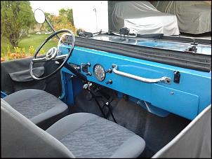 Projeto Jeep Willys/Ford 1968 Azul-2014-01-26-17.13.26.jpg