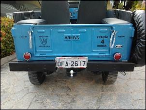 Projeto Jeep Willys/Ford 1968 Azul-2014-01-26-17.14.25.jpg