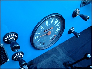 Projeto Jeep Willys/Ford 1968 Azul-2014-01-26-17.17.31.jpg