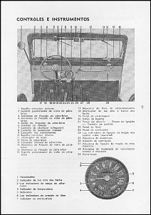 Projeto Jeep Willys/Ford 1968 Azul-jeep68panel.jpg