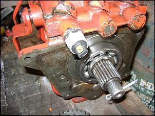 Instalar sensor luz de ré no Jeep.-dsc01543.jpg