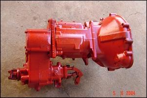 Adaptar conjunto: Motor opala + câmbio...-flange_cx_redu__o_capa_seca_pintados_02.jpg