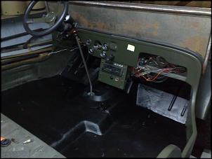Projeto Fake GPW. Um 1972 metido a 1942 militar-070720141086.jpg