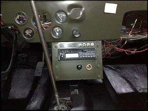 Projeto Fake GPW. Um 1972 metido a 1942 militar-070720141088.jpg