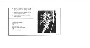 -distribuidor-foto-manual.jpg