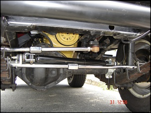 Modelos de instalação de direção hidráulica VW no Jeep.-470391d1111808819-depois-de-pensar-muito-comprei-um-ford-willys-1980-10596d1111808819-diferencas.jpg