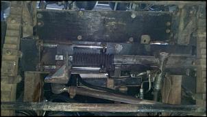 Modelos de instalação de direção hidráulica VW no Jeep.-405016_515388061805098_1456807120_n.jpg