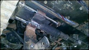Modelos de instalação de direção hidráulica VW no Jeep.-533604_515388551805049_841651657_n.jpg