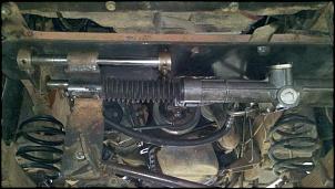 Modelos de instalação de direção hidráulica VW no Jeep.-550146_515388151805089_63530451_n.jpg