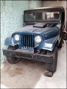 Jeep Willys sem documentos-img-20141228-wa0009-1-.jpg