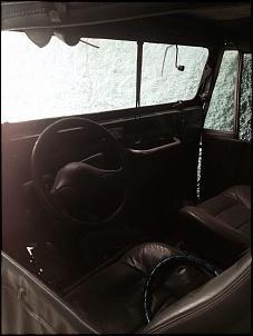 Jeep Willys sem documentos-img-20141228-wa0008-1-.jpg