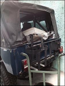 Jeep Willys sem documentos-img-20141228-wa0007-1-.jpg