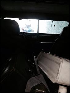 Jeep Willys sem documentos-img-20141228-wa0005-1-.jpg