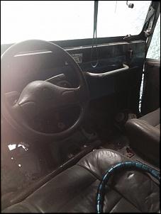Jeep Willys sem documentos-img-20141228-wa0004-1-.jpg