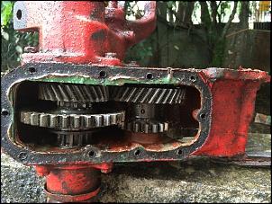 T-Case Willys, desmontando-img_2219.jpg