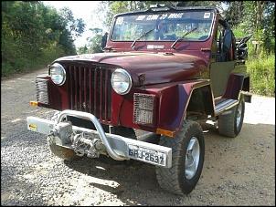 Mataram um Jeep 1942 - Fotos fortes-gpw2.jpg