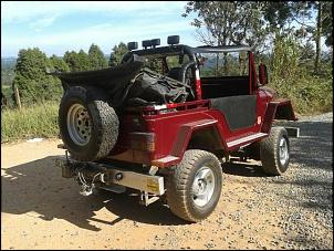 Mataram um Jeep 1942 - Fotos fortes-gpw4.jpg