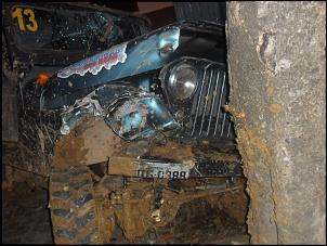 CJ-5 Motor 4.100, Cambio Toyota Bandeirante, Reduzida Bandeirante, Molas Bandeirante!-enduro-de-velocidade-043.jpg