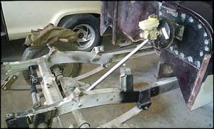 Modelos de instalação de direção hidráulica VW no Jeep.-fb_img_1448846731284.jpg