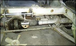 Modelos de instalação de direção hidráulica VW no Jeep.-fb_img_1448846702010.jpg