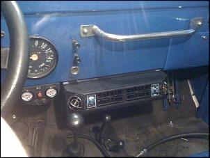 Ar condicionado no cj-5 qual a melhor capota etc...-205023d1261018854-ar-condicionado-img_0401.jpg