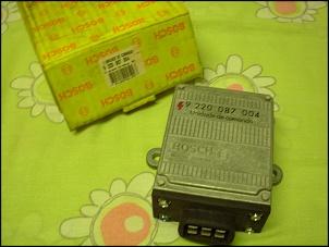 Modulo Ignição eletronica-unid-comando-bosch-004-1-.jpg