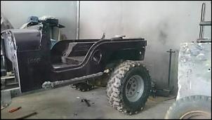 Motor para o CJ5: Manter o original 4cc ou trocar por AP, Opala 4/6cc ou Diesel???-fb_img_1466471881358.jpg