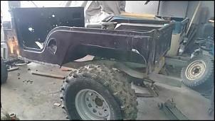 Motor para o CJ5: Manter o original 4cc ou trocar por AP, Opala 4/6cc ou Diesel???-fb_img_1466471888435.jpg