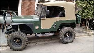Motor para o CJ5: Manter o original 4cc ou trocar por AP, Opala 4/6cc ou Diesel???-fb_img_1466563469268.jpg
