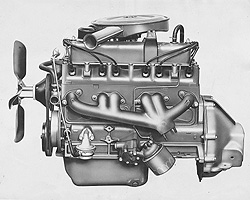 Dúvida - Tampa de válvulas motor Maverick 6cc BF184-whatsapp-image-2016-11-16-15.03.07.jpeg