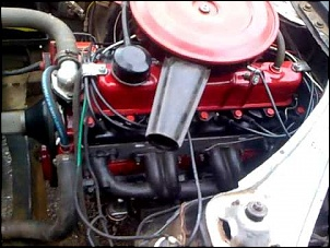 Dúvida - Tampa de válvulas motor Maverick 6cc BF184-hqdefault.jpg