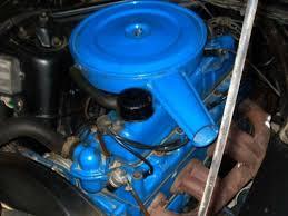 Dúvida - Tampa de válvulas motor Maverick 6cc BF184-images.jpg