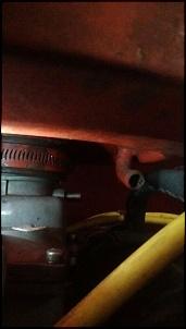 Dúvida - Tampa de válvulas motor Maverick 6cc BF184-345434d6-7813-49a5-90a9-32c862046a23.jpg