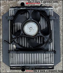 -radiador-virado.jpg
