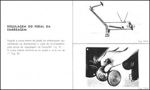 embreagem patinando-ajuste-pedal.jpg