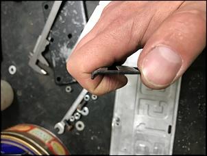 PARA-CHOQUES dianteiro original CJ3A 51, Qual o formato e a furação corretas?-65909599-da48-48a0-88db-0d3a74e11e19.jpg