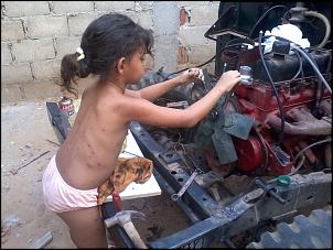 Projeto Trupy Zupy - CJ 5 1965-16-10-2011.jpg