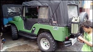 Jeep cj5 ano 1974 - original-20181201_154139.jpg
