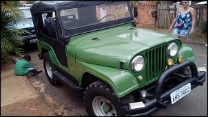 Jeep cj5 ano 1974 - original-20181201_122230.jpg