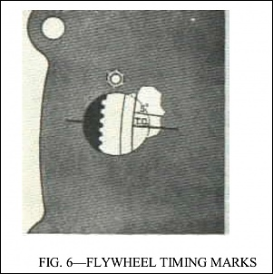 Como adiantar o ponto do motor-marca_de_ponto_volante.jpg