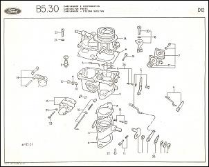 Carburador holley da f1000 no willys-040.jpg