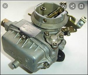 Carburador holley da f1000 no willys-carburador-holley2.jpg